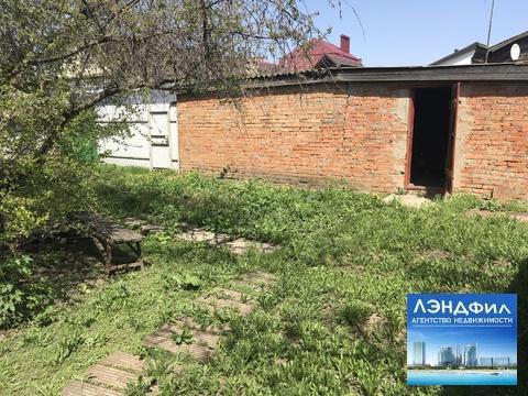 Дом рядом с центром, Энгельс, Чапаева, 50б - Фото 3