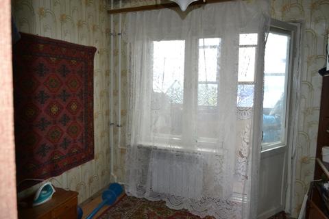 Продам 3-к ленинградку - Фото 5