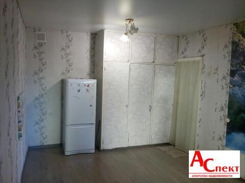 1 комната на Иркутской - Фото 3