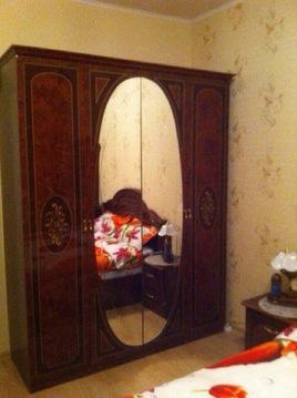Сдам комнату на кошевого - Фото 5