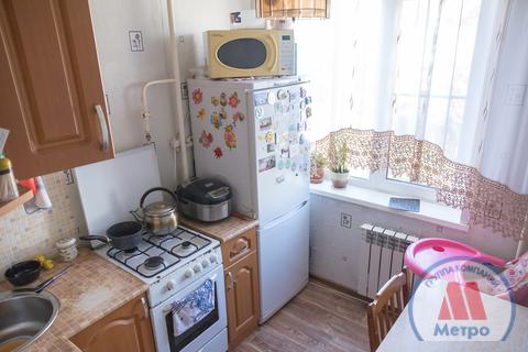Квартира, ул. Советская, д.17 - Фото 1