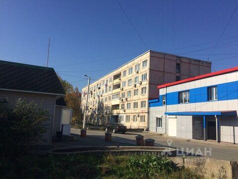 Продажа квартиры, Артем, Ул. Уссурийская - Фото 1