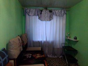 Продажа комнаты, Краснодар, Ул. Авиагородок - Фото 1