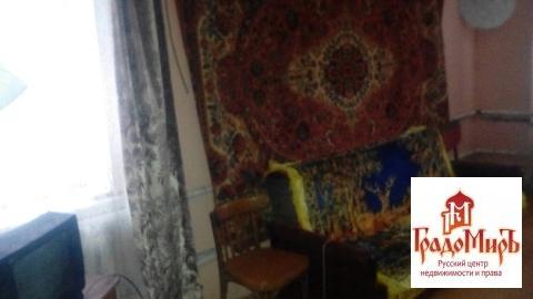 Сдается дом, Сергиев Посад г, 3 сот - Фото 4
