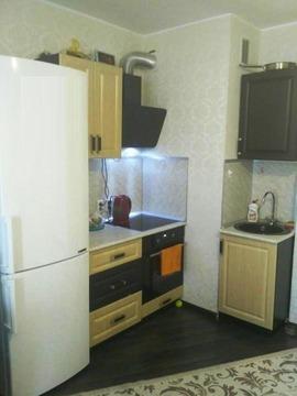 Продажа квартиры, Мурино, Всеволожский район, Привокзальная пл - Фото 1