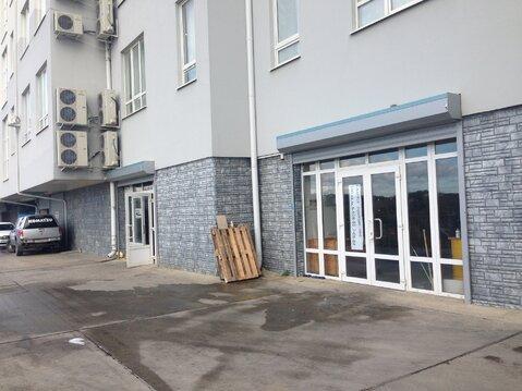 Продается коммерческое помещение в Торгово-офисном центре - Фото 1