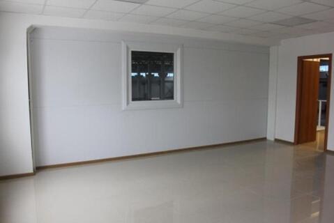 Складской комплекс класса а 10 569 м2. в Ступино - Фото 3