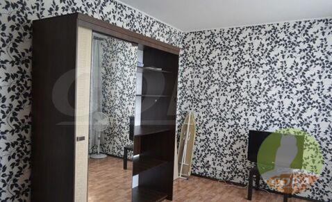 Аренда квартиры, Тюмень, Ул. Газовиков - Фото 3