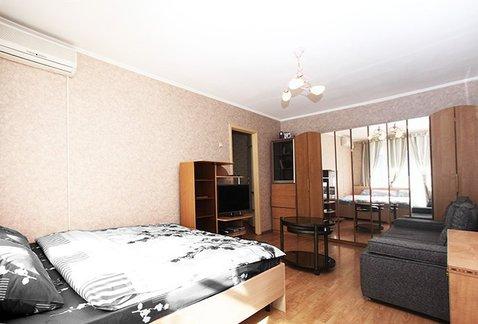 Сдам квартиру на Мусохранова 7 - Фото 1
