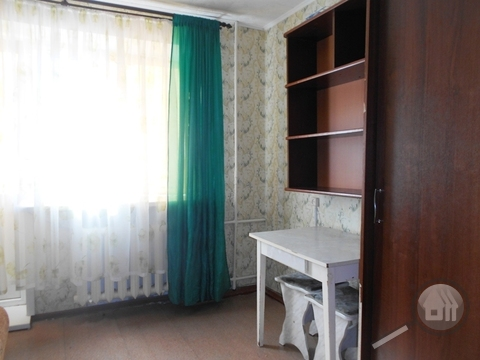 Продается комната с ок, ул. Ударная - Фото 3