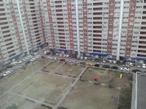 Аренда квартиры, Сочи, Ул. Фабричная - Фото 5