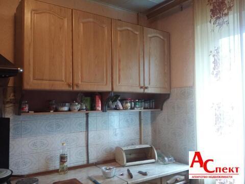 2к квартира на ул. Генерала Лизюкова - Фото 4