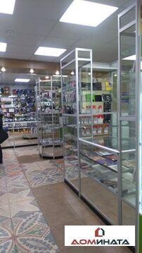 Аренда торгового помещения, м. Спасская, Ефимова улица д. 1 - Фото 2
