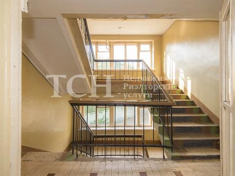 2 комнаты в коммунальной квартире , Королев, ул Мичурина, 2к1 - Фото 4