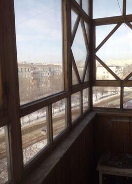 Продажа квартиры, Северск, Ул. Ленина - Фото 4