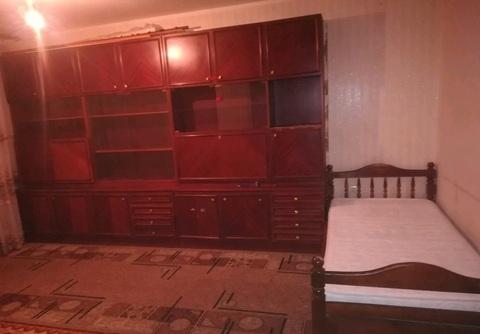 В Чехове предлагаю в аренду 2-х к.квартиру ул чехова - Фото 1