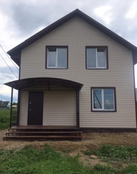 Продажа дома, Родионцево, Вологодский район - Фото 2