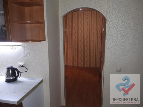 2к-квартира, Машиностроителей 26- а, 1/5 кирпичного дома - Фото 2