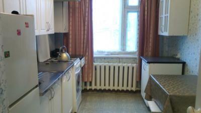 Аренда комнаты, Уфа, Владивостокскя - Фото 2