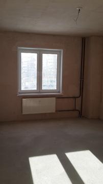 """Продам 1-комнатную квартиру в ЖК """"Белые паруса"""" - Фото 5"""