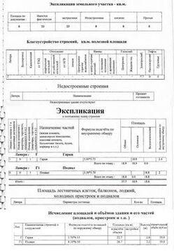 Продажа гаража, Нальчик, Ул. Калюжного - Фото 2