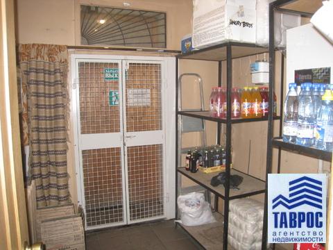 Сдам магазин в Центре Рязани - Фото 2
