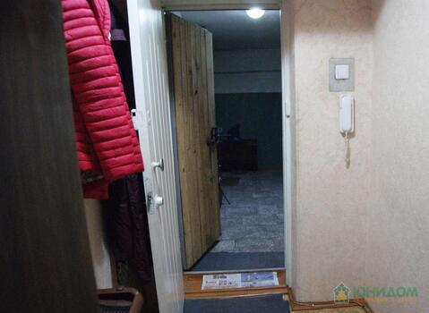 3 комнатная квартира с двумя лоджиями ул. Карла Маркса, Маяк - Фото 4