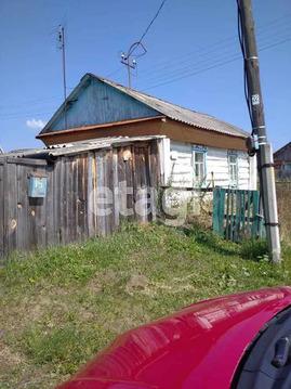 Объявление №65688990: Продажа дома. Речной