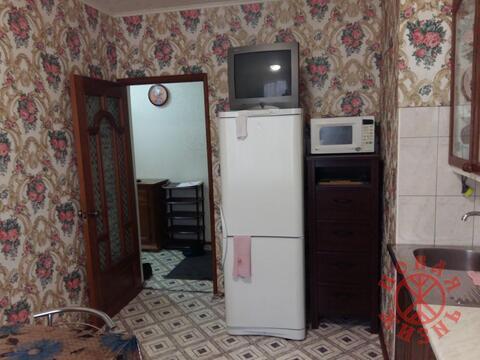 Продажа квартиры, Самара, Ул. Георгия Димитрова - Фото 2