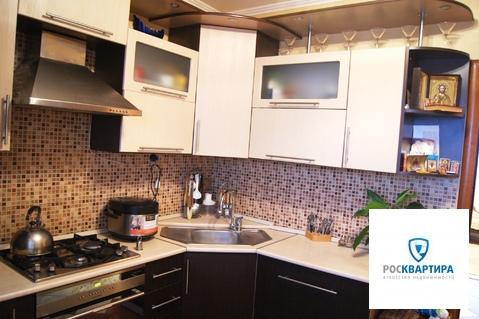 2-х комнатная квартира Стаханова 16а - Фото 3