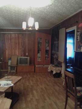 Продам дом в Волосовском районе - Фото 2