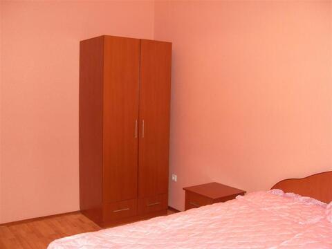 Улица Бунина 20; 2-комнатная квартира стоимостью 11000 в месяц город . - Фото 2