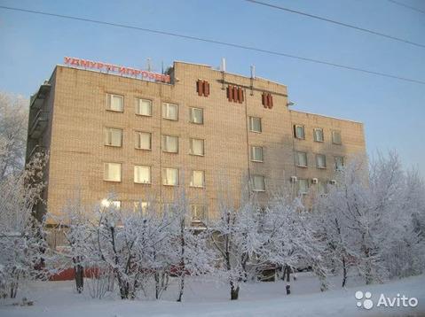 Офисные помещения, от 10 м - Фото 1