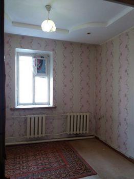 Продажа комнаты, Курган, Ул. Дзержинского - Фото 1