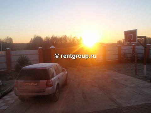 Аренда дома посуточно, Лизуново, Александровский район - Фото 5