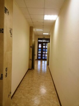 Целое здание 951 кв.м по ул. Северная в Краснодаре - Фото 5