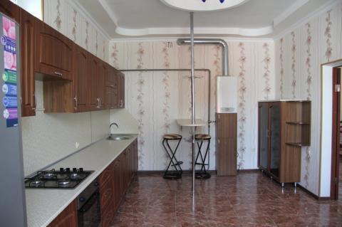 Сдается новый 2-х этажный 4-х комнатный дом в Пятигорске - Фото 4