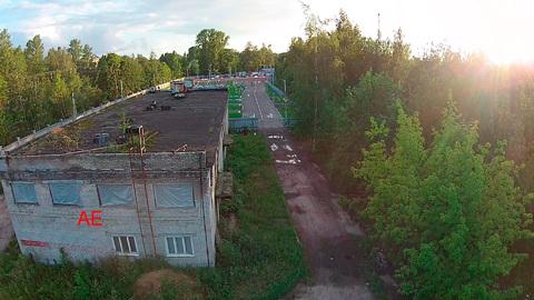 Участок рядом с метро Черная речка и Пионерская - Фото 4