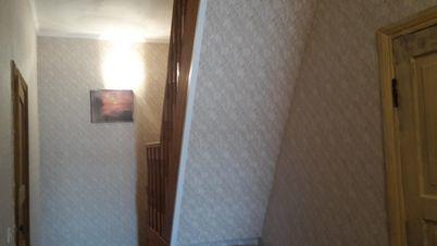 Продажа дома, Шопино, Яковлевский район, Ул. Пермская - Фото 2