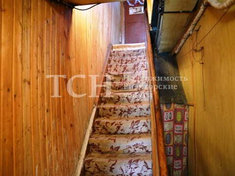 Дом, Пушкинский район, ул Боголюбская - Фото 2