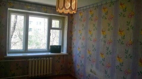 Комната на Гурьянова - Фото 4