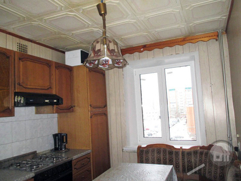 Продается 3-комнатная квартира, ул. Антонова - Фото 5