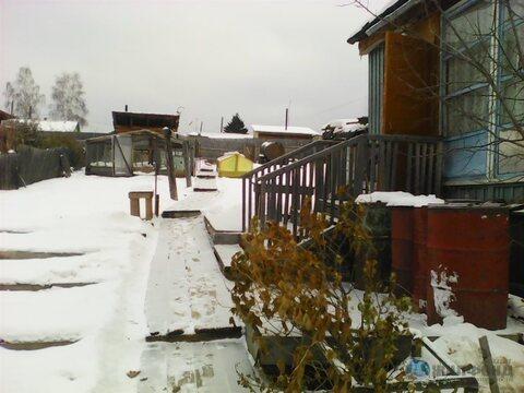 Продажа дома, Невон, Усть-Илимский район, Ул. Целинников - Фото 5
