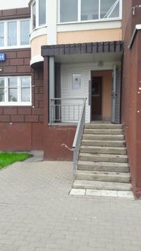 Сдается офис, Чехов, 59м2 - Фото 1
