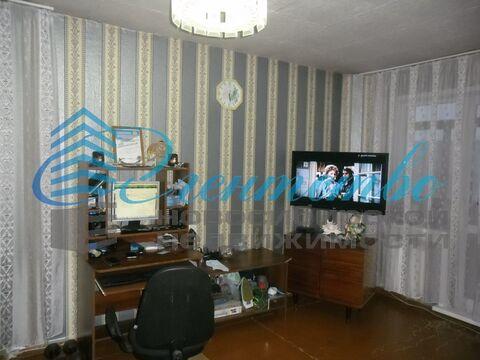 Продажа квартиры, Новосибирск, Ул. Сибиряков-Гвардейцев - Фото 4