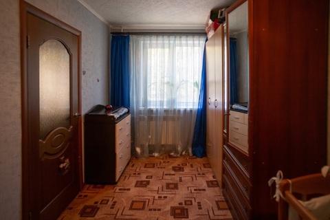 Продажа: 2 к.кв. ул. Ленинского Комсомола, - Фото 3