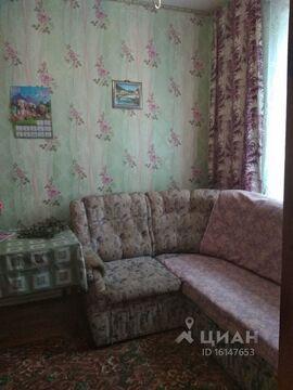 Аренда квартиры, Йошкар-Ола, Ул. Рябинина - Фото 1
