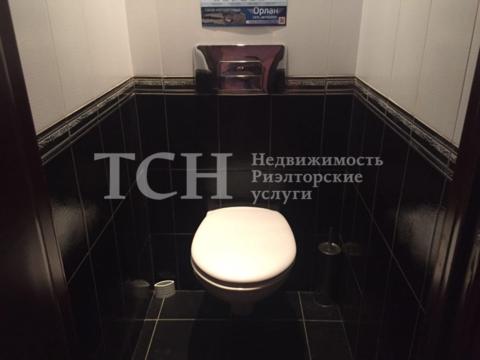 1-комн. квартира, Щелково, ул Комсомольская, 22 - Фото 5