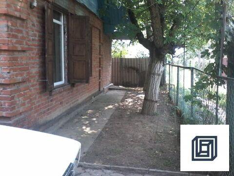 Продажа дома, Елизаветинская, Улица Грушёвая - Фото 2