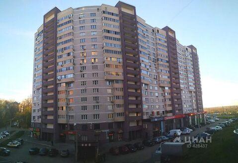 Продажа квартиры, Тула, Ул. Макаренко - Фото 1